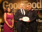 25-fine-dining-restaurant-of-the-year-abu-dhabi-55th-5th-the-grill-custom