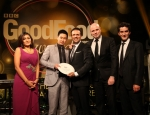 26-fine-dining-restaurant-of-the-year-special-judges-mention-hakkasan-custom