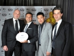 26-fine-dining-restaurant-of-the-year-special-judges-mention-hakkasan-custom_0