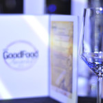 BBC Good Food ME Awards 2012